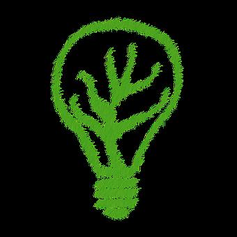 Économiser de l'énergie à la maison: les gestes à avoir