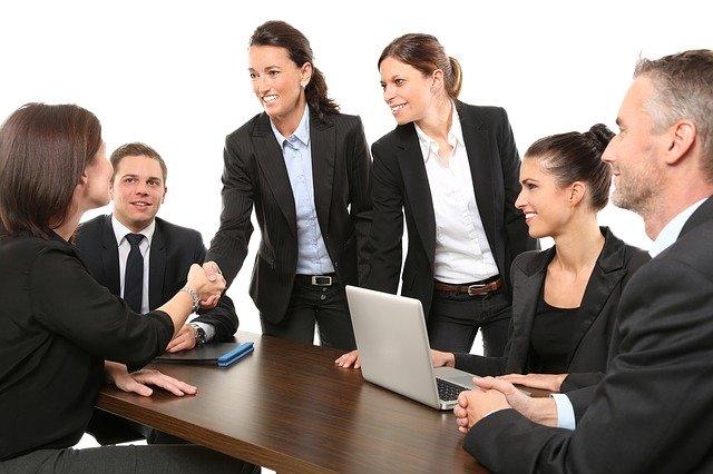 Quel est le rôle de l'inspection du travail dans le quotidien des salariés?