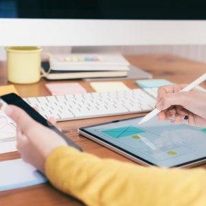 Comment mener une stratégie digitale efficace ?